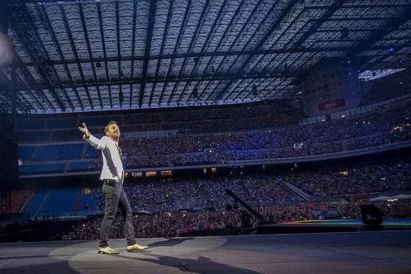 Offerta Feldberg Riccione Concerti al RDS Stadium