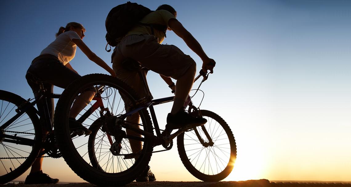 Hotel Cormoran: il tuo bike hotel a Cattolica