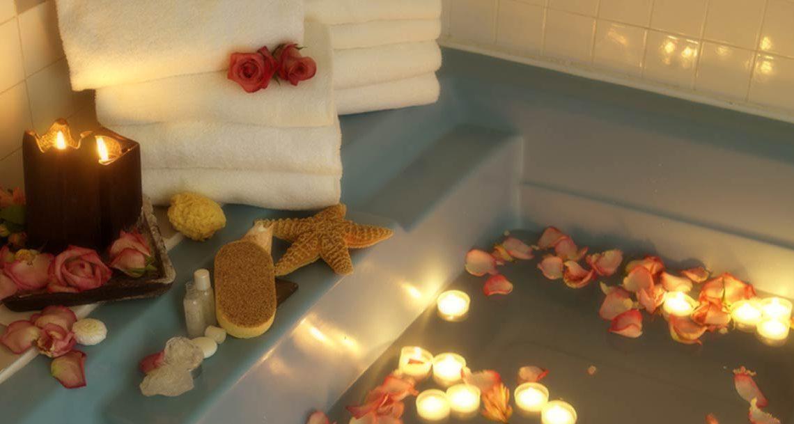 Offerta Benessere Hotel Feldberg: il benessere di una vacanza a Riccione