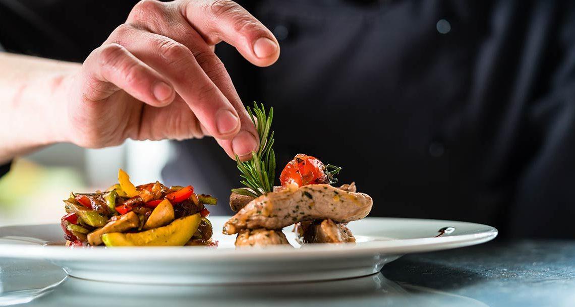 Offerta Tour Gastronomico Hotel Panorama Bertinoro