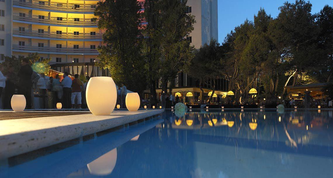 Hotel President Silvi: il tuo villaggio vacanza all inclusive!