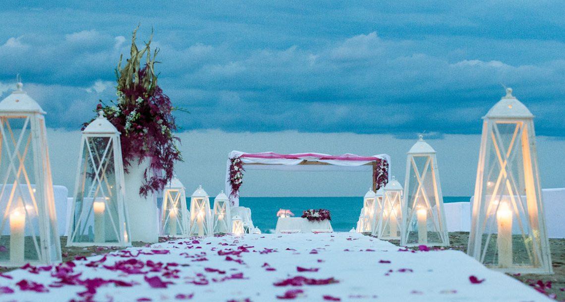 Sposarsi in Abruzzo: un sogno che si avvera!