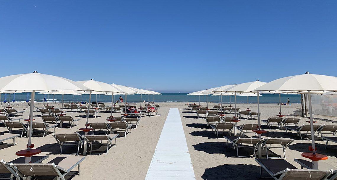 Hotel Miami Beach a Milano Marittima: un sogno per i tuoi bambini!