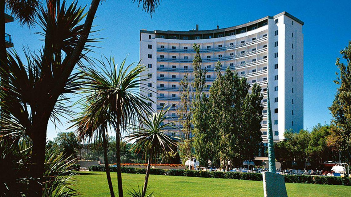Berti Hotels Village: la tua vacanza in Abruzzo dove al centro di tutto ci sei tu!
